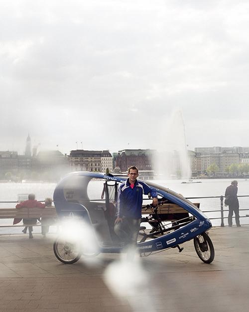 Stephan_Oelke_Rikschafahrer