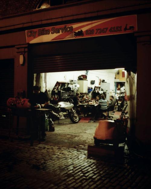 bikeshopbarbecue_b